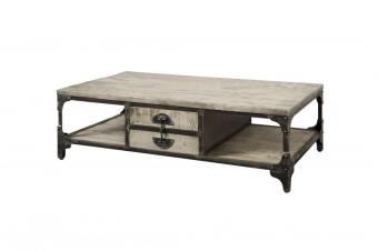 Breda Salontafel Grijs IF 1084