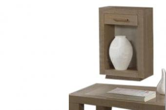 Leerdam Side Table Klein