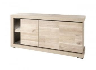 Posterholt Dressoir Medium