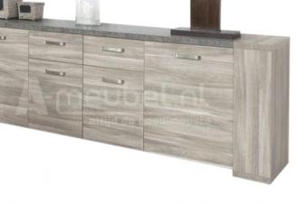 Schiedam Dressoir Medium