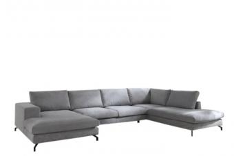 Stroe Loungebank